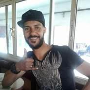hichamg907285's profile photo