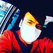 andres_gallegos's profile photo