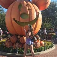 lizzyxander0746's profile photo