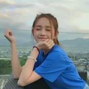 ggg4367's profile photo