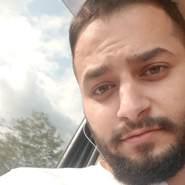 mustafasalam625268's profile photo