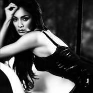 briella178627's profile photo