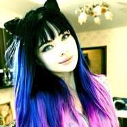 leah299828's profile photo