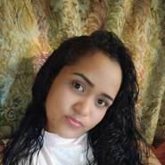 anaj101's profile photo