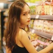 yjf0146's profile photo