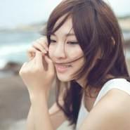 jjgh462's profile photo
