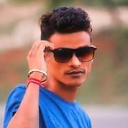 ajays766292's profile photo