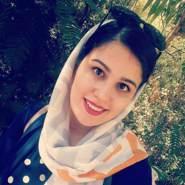 nadiar481288's profile photo