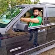 khawajam982559's profile photo