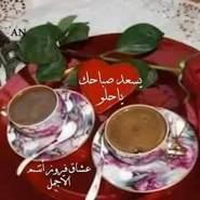 mhmdaa48393's profile photo