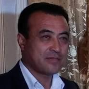 azama82's profile photo