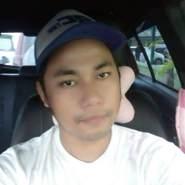 ujangs269097's profile photo