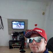 ciceroe448202's profile photo