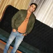 ahmedo792227's profile photo