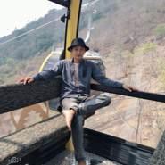 nguyenh368662's profile photo