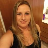 nancymerrymerry's profile photo