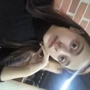 gabriela515244's profile photo