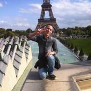 mahmoude305257's profile photo