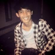 fuzien357228's profile photo