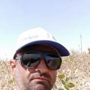 rbb3888's profile photo