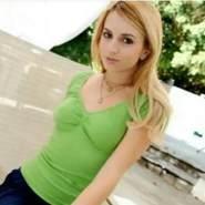 scottb345570's profile photo