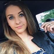joymonica1234's profile photo