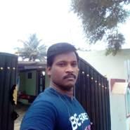 flowerh135669's profile photo