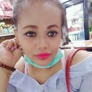 claudiak890494's profile photo