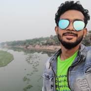 rihaan104914's profile photo