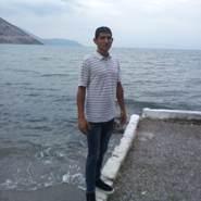 loukasg226432's profile photo