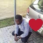 mzamot339266's profile photo