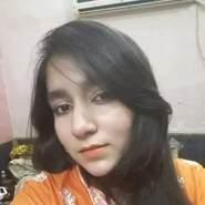 poojak53032's profile photo