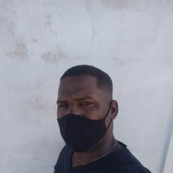 george00188_La Habana_โสด_ชาย