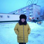 oksanap628491's profile photo