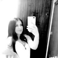 rim0308's profile photo