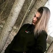 eleni924315's profile photo