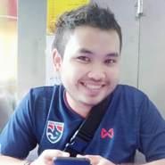 usersalue817's profile photo