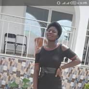 brighty535114's profile photo