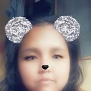 irina308482's profile photo