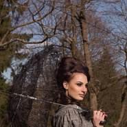 elena915131's profile photo