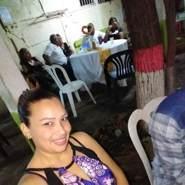 kari422493's profile photo