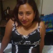alma880's profile photo