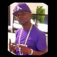 keesd44's profile photo