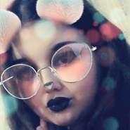 natalya2762's profile photo