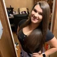 alicia816210's profile photo