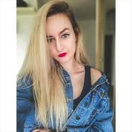 emersyn434859's profile photo