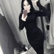 shannon759994's profile photo