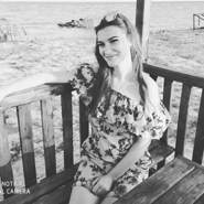 anastasia882971's profile photo