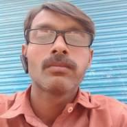 shyamlals909037's profile photo
