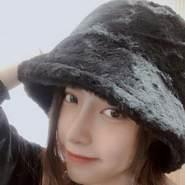 dungt294628's profile photo